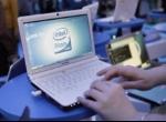 Nastavljen rast tržišta IT usluga