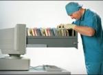 Zdravstveni informacioni sistem Srbije