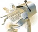 Spamovi čine 88 odsto elektronske pošte